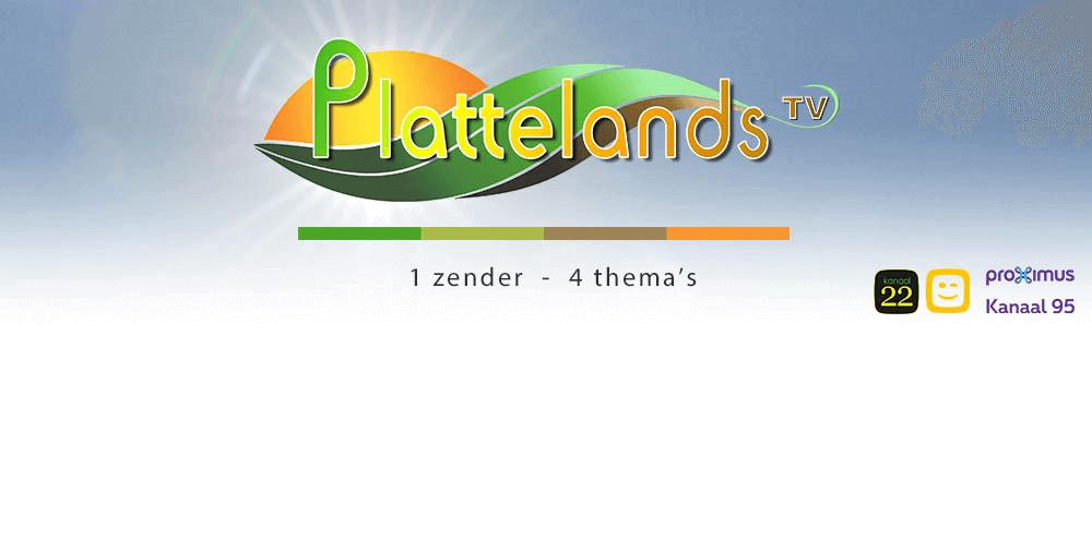 Plattelandstv Areamedia